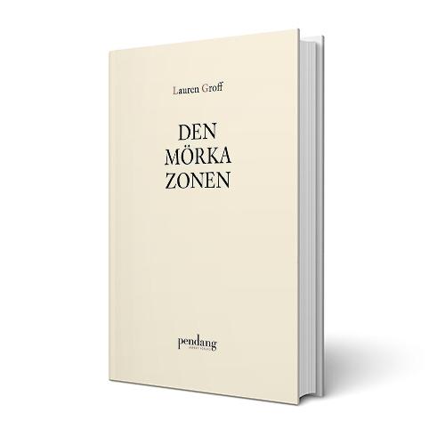den-morka-zonen