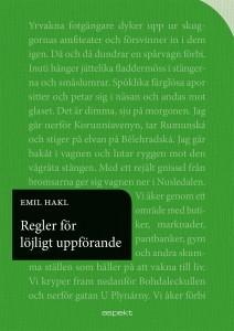 Hakl_Regler