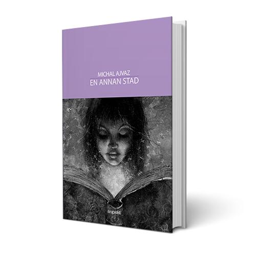 enannanstad_cover