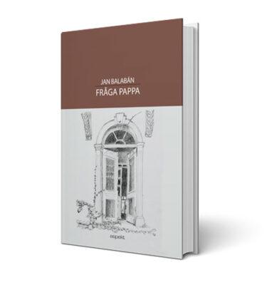 fraga-pappa